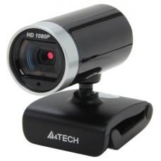 Web-камера A4-Tech PK-910H