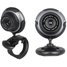Web-камера A4-Tech PK-710G