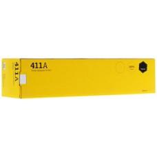 Картридж лазерный T2 TC-P411