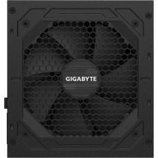 Блок питания GIGABYTE GP-P850GM