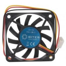 Вентилятор 5bites 60mm F6010B-3