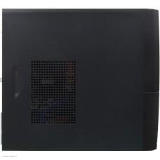 ПК IRU Опал 512 MT PG G5420 (3.8)/4Gb/SSD120Gb/UHDG 610/Windows 10 Professional 64/GbitEth/400W/черный