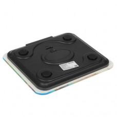 Весы напольные электронные econ ECO-BS007 стеклянные