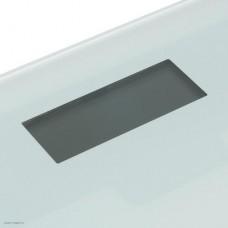 Весы напольные ENERGY EN-419D