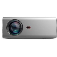 Проектор Hiper Cinema A10 LCD 3500Lm (1280x720) 2000:1 ресурс лампы:50000часов 1xUSB typeA 1xHDMI 1.5кг