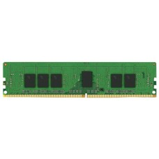 Память DDR4 Crucial MTA9ASF1G72PZ-2G6J1 8Gb DIMM ECC Reg PC4-21300 CL19 2666MHz