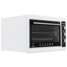 Жарочный шкаф DELTA D-0124 белый