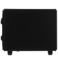 Жарочный шкаф DELTA D-0122 черный