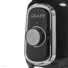 Блендер Galaxy GL2158 черный