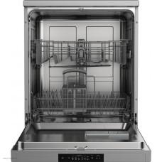 Посудомоечная машина Gorenje GS62040S