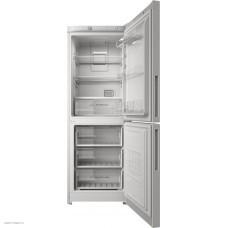 Холодильник Indesit ITR 4160 W