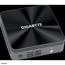 Мини-компьютер Gigabyte BRI3-10110, GB-BRI3-10110