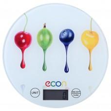 ECON ECO-BS401K