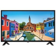 Телевизор Econ EX-39HS003B