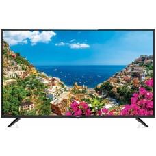Телевизор BBK 43LEM-1070/FT2C