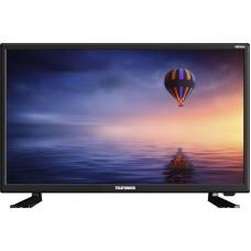 Телевизор LED Telefunken 23.6