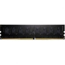 Оперативная память 4Gb DDR4 2666MHz GeIL Pristine (GP44GB2666C19SC)