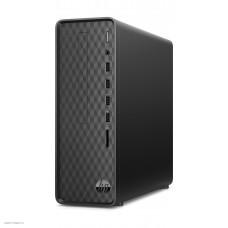 Компьютер HP Slimline S01-aF1000ur (2S8C4EA)