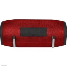 Портативная колонка DEFENDER Enjoy S900, 10Вт, красный [65903]