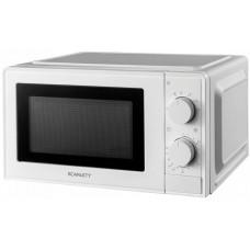 Микроволновая печь Scarlett SC-MW9020S09M