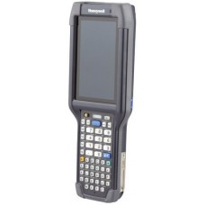 ТСД Honeywell CK65,4GB/32GB Memory,Large Numeric,6803 Gen8,Camera,SCP,GMS,Standard Environment, Enhanced Durability,WW Mode