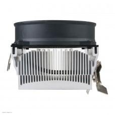 Устройство охлаждения(кулер) Titan DC-K8N925B/R Soc-FM2+/AM2+/AM3+/AM4/ 3-pin 23dB Al 95W 307gr Ret