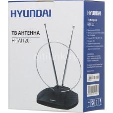 Телевизионная антенна HYUNDAI H-TAI120