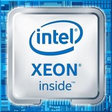 Процессор Dell Xeon E-2174G LGA 1151 8Mb 3.8Ghz (338-BPZB)