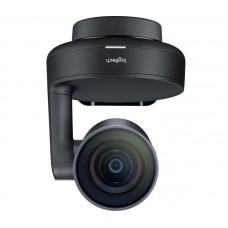 Камера Web Logitech ConferenceCam Rally черный USB3.0