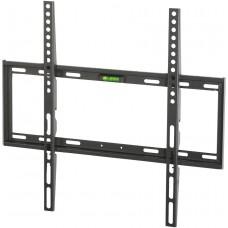 Кронштейн для телевизора Hama R1 118160 черный 32