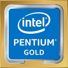 Процессор Intel Original Pentium G6405 Soc-1200 (CM8070104291811S RH3Z) (4.1GHz/Intel UHD Graphics 610) OEM