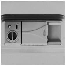 Посудомоечная машина Midea MFD60S370W белый