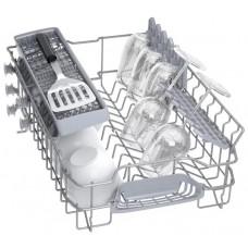 Посудомоечная машина BOSCH SPS2IKW4CR белый