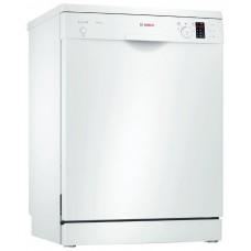 Посудомоечная машина BOSCH SMS25FW10R белый