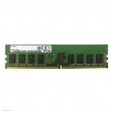 Память DDR4 8Gb 2933MHz Samsung M378A1K43EB2-CVF RTL PC4-23466 CL21 DIMM 288-pin 1.2В