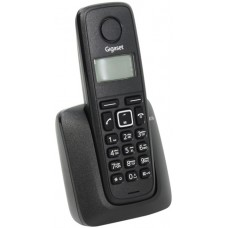 Радиотелефон GIGASET A116