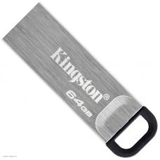 USB Flash накопитель 64Gb Kingston DataTraveler Kyson (DTKN/64GB)
