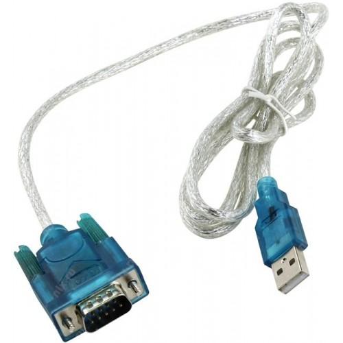 Кабель-адаптер 5bites UA-AMDB9-012 Retail