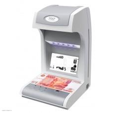 Детектор банкнот PRO 1500 IRPM LCD Т-05614 просмотровый мультивалюта