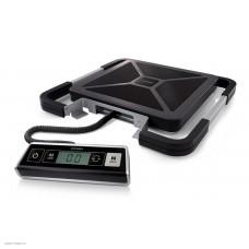 Весы складские Dymo S100 черный (S0929030)