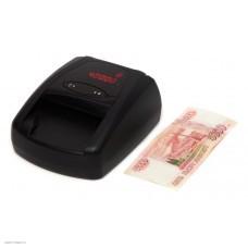 Детектор банкнот PRO CL 200 T-06224 автоматический рубли