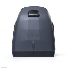 Сканер штрих-кода Штрих-М BurstScanX Vb (149181) 1D/2D