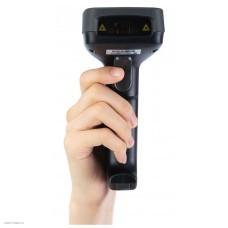Сканер штрих-кода Deli E14953W