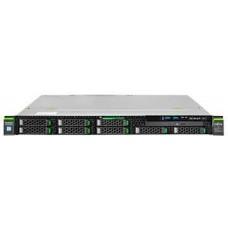 Сервер Fujitsu PRIMERGY TX1320 M4 4x2.5 NHP 1xE-2224 1x16Gb x4 7.2K 2.5