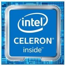 Процессор Intel Original Celeron G5925 Soc-1200 (CM8070104292013S RK26) (3.6GHz/Intel UHD Graphics 610) OEM