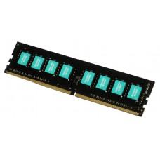 Память DDR4 4Gb 2666MHz Kingmax KM-LD4-2666-4GS RTL PC4-21300 CL19 DIMM 288-pin 1.2В