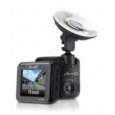 Автомобильный видеорегистратор Mio MiVue С330