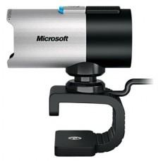 Web-камера Microsoft Lifecam Studio