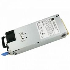 Блок питания для сервера ASP 550W CRPS Power Supply U1A-D10550-DRB-H