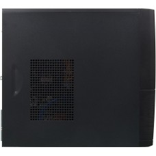 ПК IRU Office 612 MT PG G6400 (4)/8Gb/SSD240Gb/UHDG 610/Free DOS/GbitEth/400W/черный